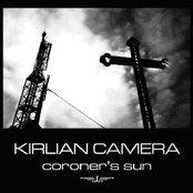 Coroner's Sun