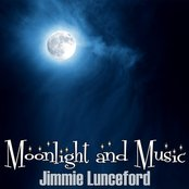 Moonlight And Music