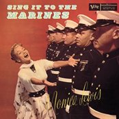Sing It To The Marines