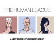Anthology - A Very British Synthesizer Group