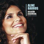 Seleção Essencial - Grandes Sucessos -Aline Barros