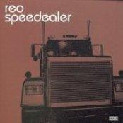REO Speedealer