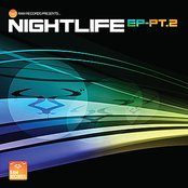 Nightlife EP PT. 2