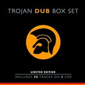Trojan Dub Box Set