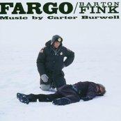 Fargo / Barton Fink