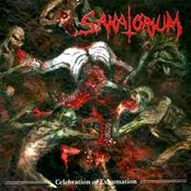 Celebration of Exhumation