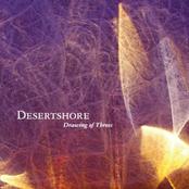 Cover artwork for Diana (feat. Mark Kozelek)