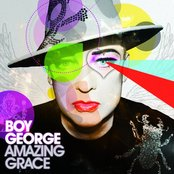 Amazing Grace (Club Mixes Vol.1)