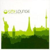 City Lounge (disc 1: Paris)
