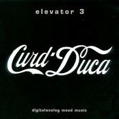 Elevator 3: Digitalanalog Mood Music