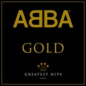 ABBA Gold (Super Jewel Box Version)