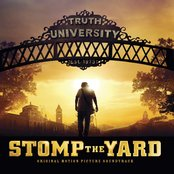 Stomp The Yard (Original Motion Picture Soundtrack)