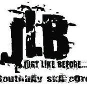 Southbay Skacore