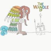 Wandle EP