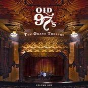 The Grand Theatre Volume One