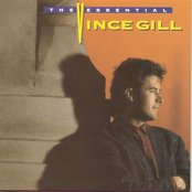 The Essential Vince Gill
