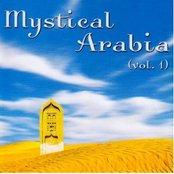 Mystical Arabia