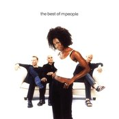 M People — Don't Look Any Further — Listen and discover music at ...
