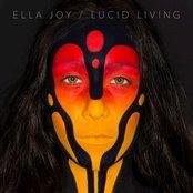 Lucid Living - EP