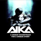 AIKA - a unique Soundtrack for a unique Story