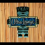 Ultra-Lounge / Tiki Sampler