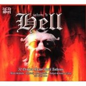 Welcome to Hell (disc 1)