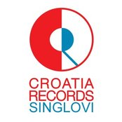 Croatia Records singles preview