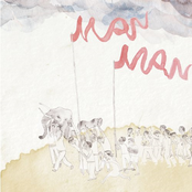 album Six Demon Bag by Man Man