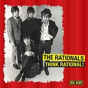 Think Rational!