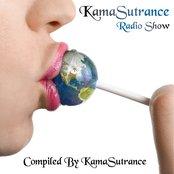 KamaSutrance Radio Show - Compiled By KamaSutrance