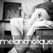 Melancholique (forthcoming Album)