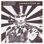 Aberration EP