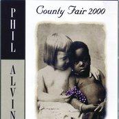 County Fair 2000