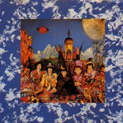 Their Satanic Majesties Reques