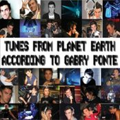 tunes from planet heart