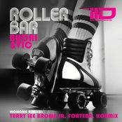 Budai & Vic - Rollerbar