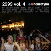 Neurotyka 2999 vol. 4