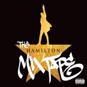 Immigrants (We Get The Job Done) [from The Hamilton Mixtape]