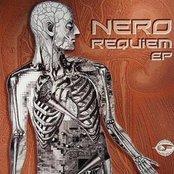 Requiem EP