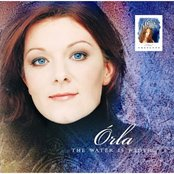 Celtic Woman Presents: The Water Is Wide