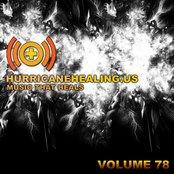 Hurricane Healing Vol.78