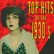 Top Hits Of The 1930s