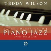 Marian McPartland's Piano Jazz With Guest Teddy Wilson