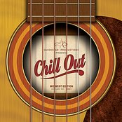 Quickstar Productions Presents : Chill Out - the Mid-West Edition - Volume 1