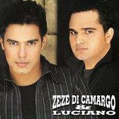 Zezé Di Camargo & Luciano (2005)