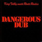 Dangerous Dub