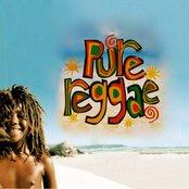 Pure Reggae