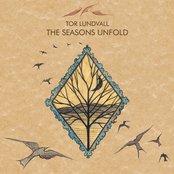 The Seasons Unfold
