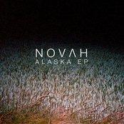 Alaska EP
