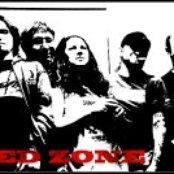 """Сборник """"Red Zone/Russian"""" (1999-2010 гг.)"""